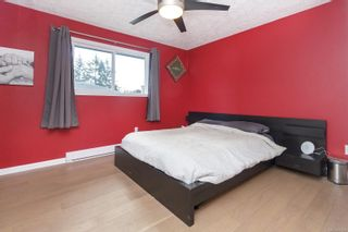 Photo 14: 1271 Lonsdale Pl in : SE Maplewood House for sale (Saanich East)  : MLS®# 871263