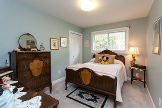 Photo 13: 18963 63B Avenue in Surrey: Cloverdale BC House for sale (Cloverdale)  : MLS®# R2257208