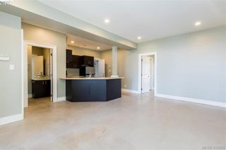 Photo 28: 3320 Ocean Blvd in VICTORIA: Co Lagoon House for sale (Colwood)  : MLS®# 816991