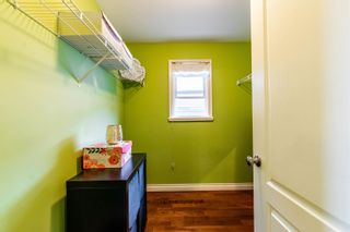 Photo 32: 926 HARRIS Avenue in Coquitlam: Maillardville 1/2 Duplex for sale : MLS®# R2618051
