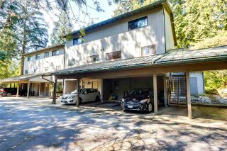 """Photo 21: 2923 CAPILANO Road in North Vancouver: Capilano NV Townhouse for sale in """"CEDAR CRESCENT"""" : MLS®# R2579490"""