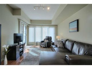 Photo 4: Downtown in : Zone 12 Condo for sale (Edmonton)  : MLS®# E3414713