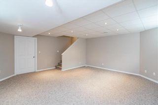 Photo 24: 17 1150 St Anne's Road in Winnipeg: River Park South Condominium for sale (2F)  : MLS®# 202119096
