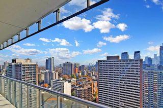 Photo 22: 2203 33 E Charles Street in Toronto: Church-Yonge Corridor Condo for lease (Toronto C08)  : MLS®# C4983052
