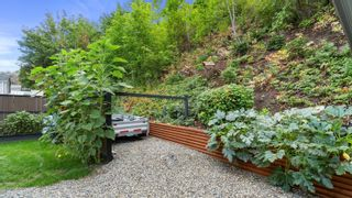 Photo 18: #4 1250 Hillside Avenue, in Chase: House for sale : MLS®# 10238429