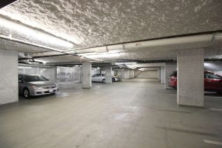Photo 18: 115 3638 VANNESS AVENUE in Vancouver: Collingwood VE Condo for sale (Vancouver East)  : MLS®# R2141288