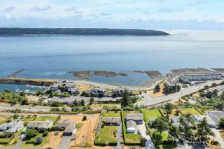 Photo 3: 9 South Murphy St in Campbell River: CR Campbell River Central House for sale : MLS®# 882908