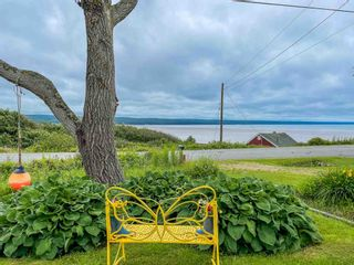 Photo 26: 1451 Cape Split Road in Scots Bay: 404-Kings County Residential for sale (Annapolis Valley)  : MLS®# 202118743