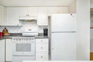 """Photo 18: 706 739 PRINCESS Street in New Westminster: Uptown NW Condo for sale in """"BERKLEY PLACE"""" : MLS®# R2609969"""