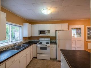 Photo 9: 513 VICTORIA STREET: Lillooet Full Duplex for sale (South West)  : MLS®# 164437