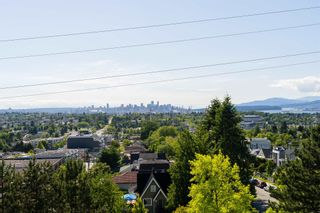 """Photo 27: 602 3740 ALBERT Street in Burnaby: Vancouver Heights Condo for sale in """"BOUNDARY VIEW"""" (Burnaby North)  : MLS®# R2594909"""