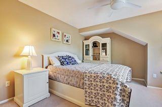 "Photo 20: 16 17917 68 Avenue in Surrey: Cloverdale BC Townhouse for sale in ""Weybridge"" (Cloverdale)  : MLS®# R2603694"