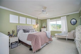 """Photo 10: 4397 ATWOOD Crescent in Abbotsford: Abbotsford East House for sale in """"Auguston"""" : MLS®# R2579799"""
