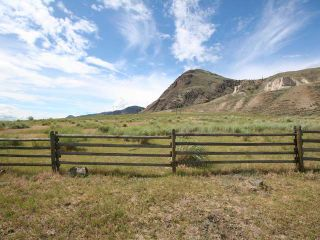 Photo 5: 2511 E SHUSWAP ROAD in : South Thompson Valley Lots/Acreage for sale (Kamloops)  : MLS®# 135236
