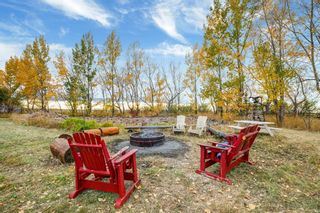 Photo 50: 336130 Hwy 547: Rural Foothills County Detached for sale : MLS®# A1038270