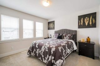 Photo 26: 23922 111A Avenue in Maple Ridge: Cottonwood MR House for sale : MLS®# R2579034