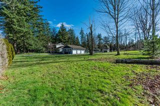 Photo 22: 13524 28 Avenue in Surrey: Elgin Chantrell House for sale (South Surrey White Rock)  : MLS®# R2614400
