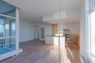 """Photo 5: 1302 8940 UNIVERSITY Crescent in Burnaby: Simon Fraser Univer. Condo for sale in """"Terraces at the Park"""" (Burnaby North)  : MLS®# R2555669"""