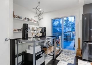 Photo 18: 418 13 Street NW in Calgary: Hillhurst Detached for sale : MLS®# A1101456
