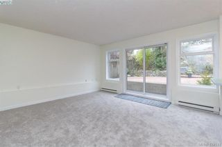 Photo 26: 1186 Foxridge Crt in VICTORIA: SE Sunnymead House for sale (Saanich East)  : MLS®# 835564