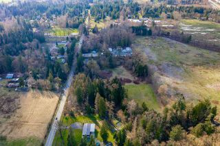 Photo 12: 19481 88 Avenue in Surrey: Port Kells House for sale (North Surrey)  : MLS®# R2557355