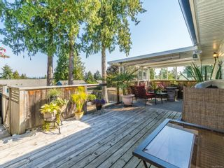Photo 34: 7410 Harby Rd in : Na Lower Lantzville House for sale (Nanaimo)  : MLS®# 855324