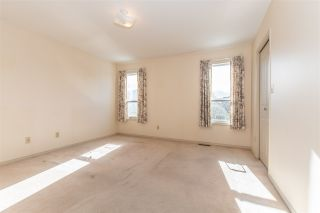 Photo 18: 45196 RAVEN Place in Sardis: Sardis West Vedder Rd House for sale : MLS®# R2415702
