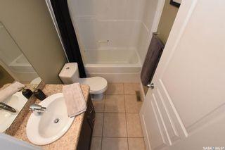 Photo 18: 5218 Devine Drive in Regina: Lakeridge Addition Residential for sale : MLS®# SK785373
