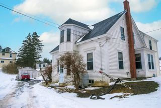 Photo 19: 19 Lower Lahave Road in Riverport: 405-Lunenburg County Residential for sale (South Shore)  : MLS®# 202102614