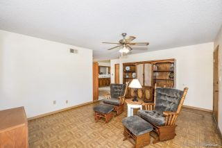 Photo 9: House for sale : 3 bedrooms : 13163 Shenandoah Dr in Lakeside