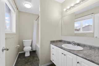 Photo 18: 708 SPARROW Close: Cold Lake House for sale : MLS®# E4222471