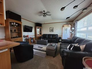 Photo 5: 472 32nd Street in Battleford: Residential for sale : MLS®# SK866712