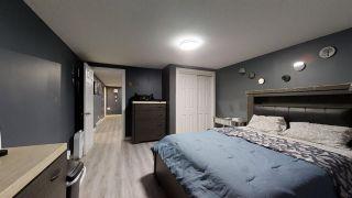 Photo 31: 11412 129 Avenue in Edmonton: Zone 01 House for sale : MLS®# E4243381