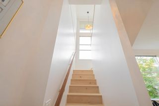 Photo 19: 5952 CHANCELLOR Mews in Vancouver: University VW Townhouse for sale (Vancouver West)  : MLS®# R2620813