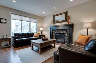 Photo 7: 38 Auburn Sound Circle SE in Calgary: House for sale : MLS®# C3540976