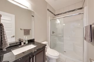 Photo 14: 443 WINDERMERE Road in Edmonton: Zone 56 House for sale : MLS®# E4223010