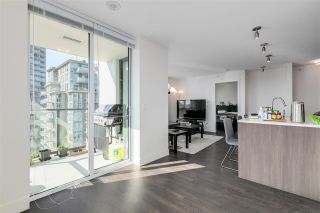 """Photo 12: 2303 3007 GLEN Drive in Coquitlam: North Coquitlam Condo for sale in """"EVERGREEN"""" : MLS®# R2569789"""