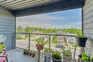 Photo 16: 407 611 8 Avenue NE in Calgary: Renfrew Apartment for sale : MLS®# A1121904