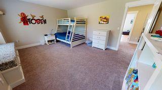 Photo 22: 13585 281 Road in Fort St. John: Charlie Lake House for sale (Fort St. John (Zone 60))  : MLS®# R2607201
