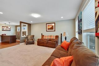 Photo 18: 34 Walden Park SE in Calgary: Walden Residential for sale : MLS®# A1056259