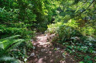 Photo 24: 5741 NAYLOR Road in Sechelt: Sechelt District House for sale (Sunshine Coast)  : MLS®# R2594105