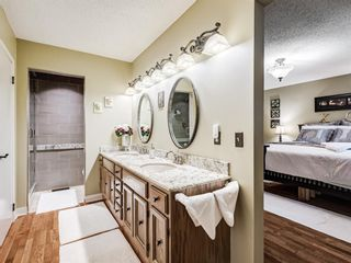 Photo 24: 48 Wolf Drive: Bragg Creek Detached for sale : MLS®# A1098484