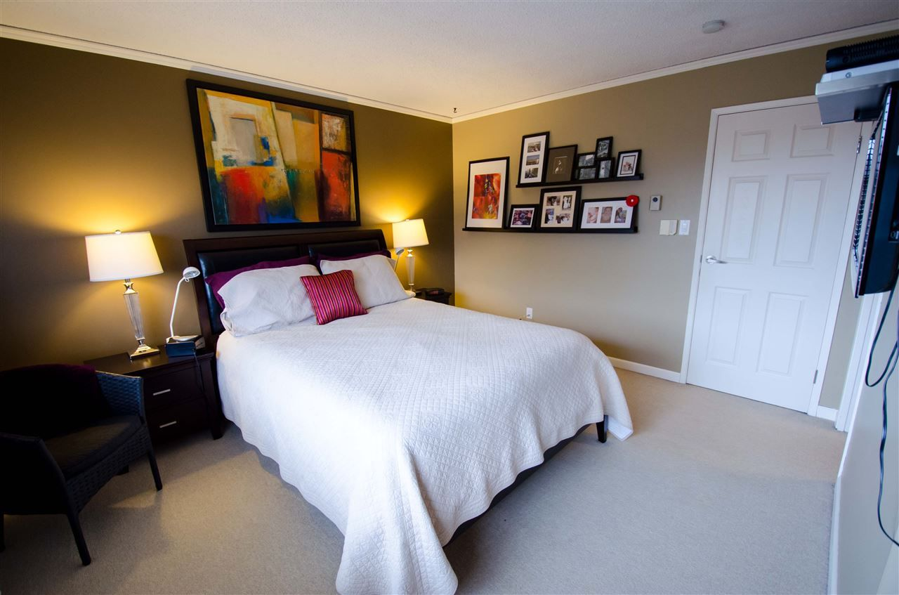 Photo 17: Photos: 60 10220 DUNOON DRIVE in Richmond: Broadmoor Townhouse for sale : MLS®# R2016121