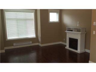 """Photo 5: 30 8418 163 Street in Surrey: Fleetwood Tynehead Townhouse for sale in """"MAPLE ON 84"""" : MLS®# F1447562"""