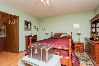 Photo 27: 124 Windermere Drive in Edmonton: Zone 56 House for sale : MLS®# E4230667