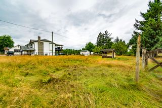 Photo 36: 33475 DEWDNEY TRUNK Road in Mission: Mission BC House for sale : MLS®# R2619880