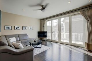 Photo 8: 23 Beny-Sur-Mer Road SW in Calgary: Currie Barracks Detached for sale : MLS®# A1145670