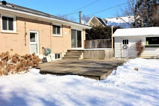 Photo 41: 3 Orchanrd Avenue in Cobourg: House for sale : MLS®# 40061204