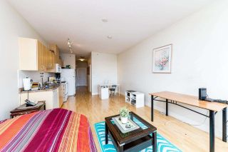 """Photo 16: PH7 3423 E HASTINGS Street in Vancouver: Hastings Sunrise Condo for sale in """"Zoey"""" (Vancouver East)  : MLS®# R2576156"""