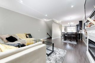 Photo 13: 30 13670 62 Avenue in Surrey: Sullivan Station Townhouse for sale : MLS®# R2611039